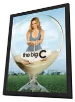 The Big C (TV)