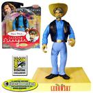 The Big Lebowski - Talking Stranger Figure - EE SDCC Exclusive
