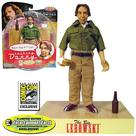 The Big Lebowski - Talking Donny Action Figure - EE SDCC Exclusive
