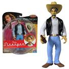The Big Lebowski - The Stranger Urban Achiever 8-Inch Figure