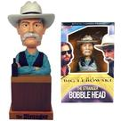 The Big Lebowski - The The Stranger Bobble Head