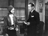 The Big Sleep - 8 x 10 B&W Photo #6