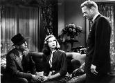 The Big Sleep - 8 x 10 B&W Photo #7