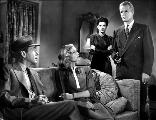 The Big Sleep - 8 x 10 B&W Photo #22