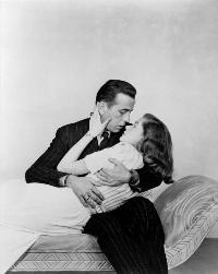 The Big Sleep - 8 x 10 B&W Photo #3