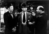 The Big Sleep - 8 x 10 B&W Photo #8