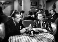 The Big Sleep - 8 x 10 B&W Photo #15