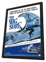 The Big Surf