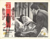 The Bigamist - 11 x 14 Movie Poster - Style A