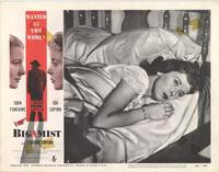 The Bigamist - 11 x 14 Movie Poster - Style C