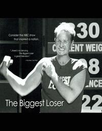 The Biggest Loser - 11 x 14 TV Poster - Style A