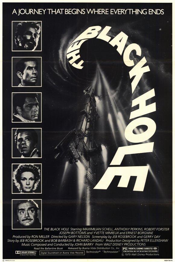 black holes movie 1995 - photo #19