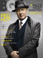 The Blacklist (TV)