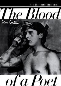 The Blood of a Poet - 27 x 40 Movie Poster - Style A
