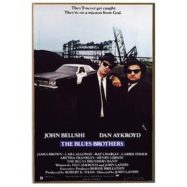 http://images.moviepostershop.com/the-blues-brothers-movie-poster-1980-1010758476.jpg