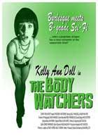 The Body Watchers