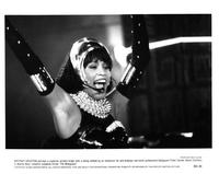 The Bodyguard - 8 x 10 B&W Photo #4