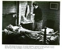 The Boston Strangler - 8 x 10 B&W Photo #18