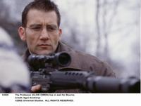 The Bourne Identity - 8 x 10 Color Photo #2