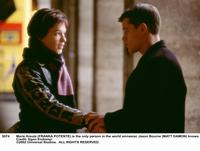The Bourne Identity - 8 x 10 Color Photo #10