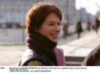 The Bourne Identity - 8 x 10 Color Photo #11