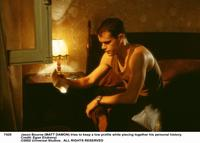 The Bourne Identity - 8 x 10 Color Photo #13