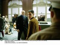 The Bourne Identity - 8 x 10 Color Photo #16