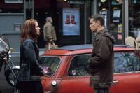 The Bourne Identity - 8 x 10 Color Photo #18
