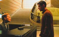 The Bourne Identity - 8 x 10 Color Photo #22