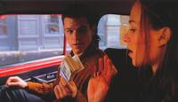 The Bourne Identity - 8 x 10 Color Photo #25