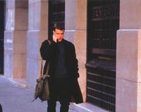 The Bourne Identity - 8 x 10 Color Photo #26