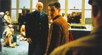The Bourne Identity - 8 x 10 Color Photo #28