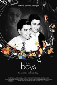 The Boys - 43 x 62 Movie Poster - Bus Shelter Style A