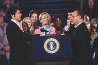 The Brady Bunch Movie - 8 x 10 Color Photo #3
