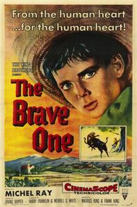 The Brave One - 27 x 40 Movie Poster - Style A
