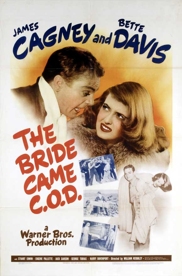 the bride came cod movie posters from movie poster shop