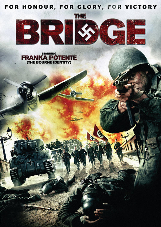 the bridge movie posters from movie poster shop