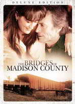The Bridges of Madison County - 11 x 17 Movie Poster - Style B