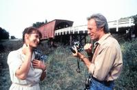 The Bridges of Madison County - 8 x 10 Color Photo #1