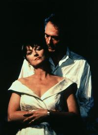 The Bridges of Madison County - 8 x 10 Color Photo #2