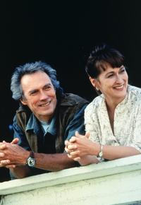 The Bridges of Madison County - 8 x 10 Color Photo #3