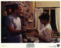 The Bridges of Madison County - 11 x 14 Movie Poster - Style E