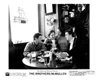 The Brothers McMullen - 8 x 10 B&W Photo #1