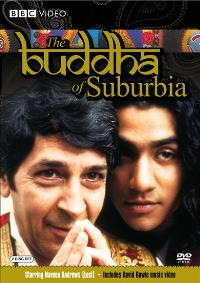 The Buddha of Suburbia - 11 x 17 Movie Poster - Style A