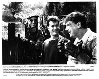 The 'Burbs - 8 x 10 B&W Photo #1