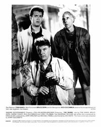 The 'Burbs - 8 x 10 B&W Photo #8