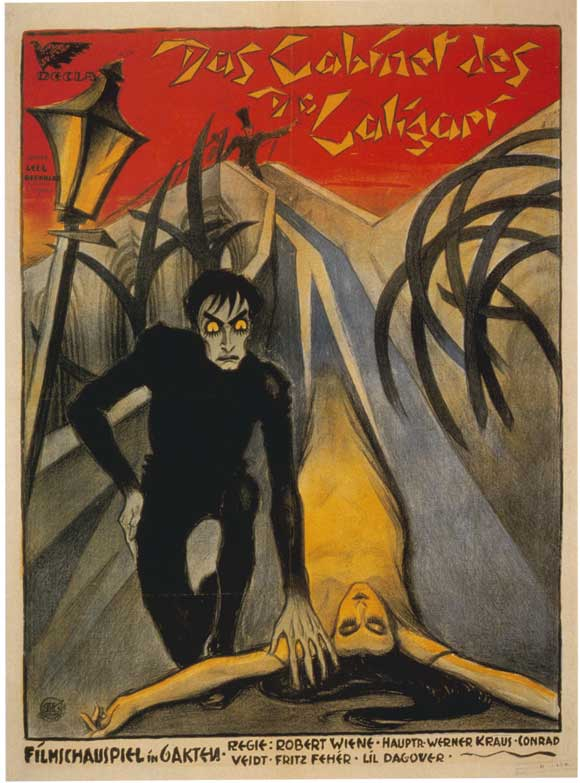 the-cabinet-of-dr-caligari-movie-poster-