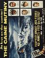 The Caine Mutiny - 30 x 40 Movie Poster - Style A