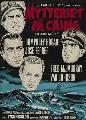 The Caine Mutiny - 11 x 17 Movie Poster - Danish Style A