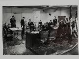 The Caine Mutiny - 8 x 10 B&W Photo #7